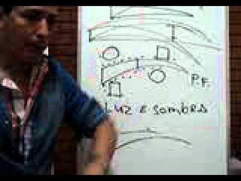 Curso Sobrancelha Perfeita - Melhor curso de Design de Sobrancelhas ✔ de YouTube · Duração:  3 minutos 1 segundos