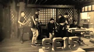 Video Kesempurnaan Cinta (Acoustic Cover) by DDsix download MP3, 3GP, MP4, WEBM, AVI, FLV Oktober 2017