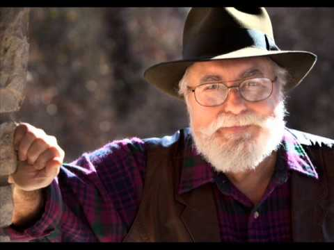 Jim Marrs on the assassination of John F. Kennedy