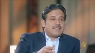 قناة الجزيرة تجري مقابلة مع رئيس الوزراء حول القضايا المحلية والدولية