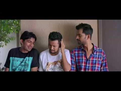 Chhello Divas | Official Trailer | Gujarati Movie