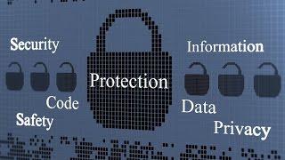 How to by pass password on rar, 7-zip folders#