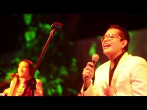 PUNCTUAL GROUP Musica para Bodas Eventos Wedding Planner Cartagena Santa Marta Bogotá Barranquilla