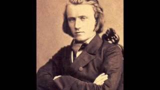 Play Sonata for Cello and Piano No. 2 in F Major, Op. 99 IV. Allegro molto
