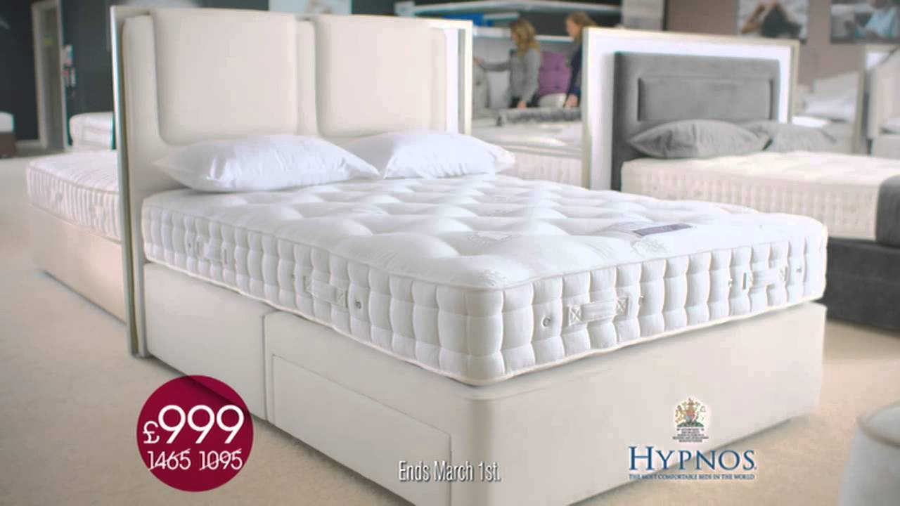 Furniture village winter sale 39 14 sale ends sunday beds for Furniture village sale