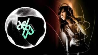 Turun Naik Oles House Music Breakbeat Remix Terbaru 2017