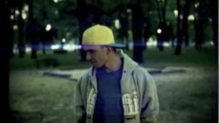 Teledysk: Chrzanos-Pop stop. Prod. by Chrzanos