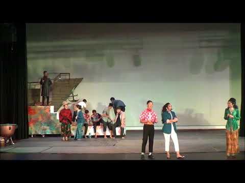Opera Primadona