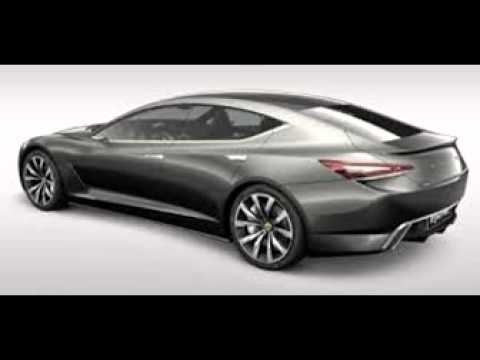 4 Seater Sports Cars   YouTube