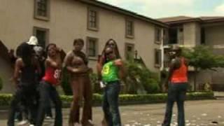 latest Naija song yahoo boys