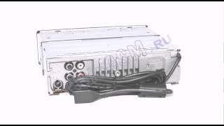 Sony CDX-G1003ER