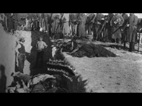 pablo-victoria:los-eeuu-quieren-destruir-la-herencia-de-españa-para-ocultar-sus-aberraciones