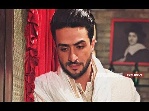 Aly Goni EXCLUSIVE Interview: Reveals Why He Is Missing From Yeh Hai Mohabbatein