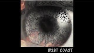 Smoke - W3ST C0AST