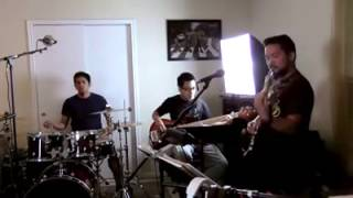 "Cover song ""Forevermore"" by Side-A Band"