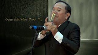 Quái Kiệt nhạc cụ tự chế kỷ lục châu Á