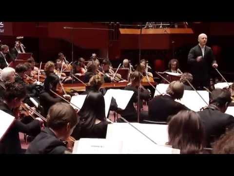 Berlioz, Symphonie Fantastique, 1/5из YouTube · Длительность: 14 мин34 с