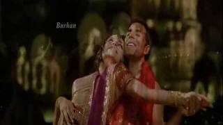 Khatta Meetha - Sajde - HD Video.mp4