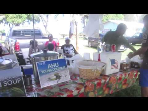 sabalu-market-on-saipan