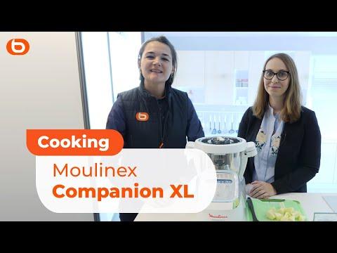 moulinex-companion-xl-différences-et-recette-courte-|-boulanger