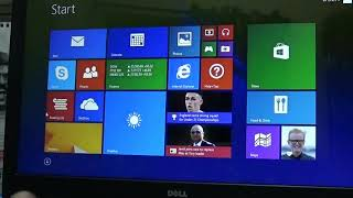Windows 8.1 full Review, is it better than windows 10???