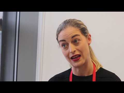 Women In Engineering | A Personal Journey | Sellafield