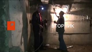 Как живет в оккупации некогда стотысячный Алчевск - Гражданская оборона