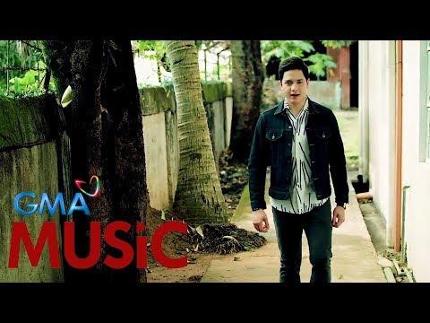 I Will Be Here (Cover) | Alden Richards | Music Video Teaser