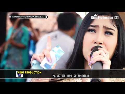 Tetep Demen -  Anik  Arnika Jaya Live Japura Lor Pangenan Cirebon