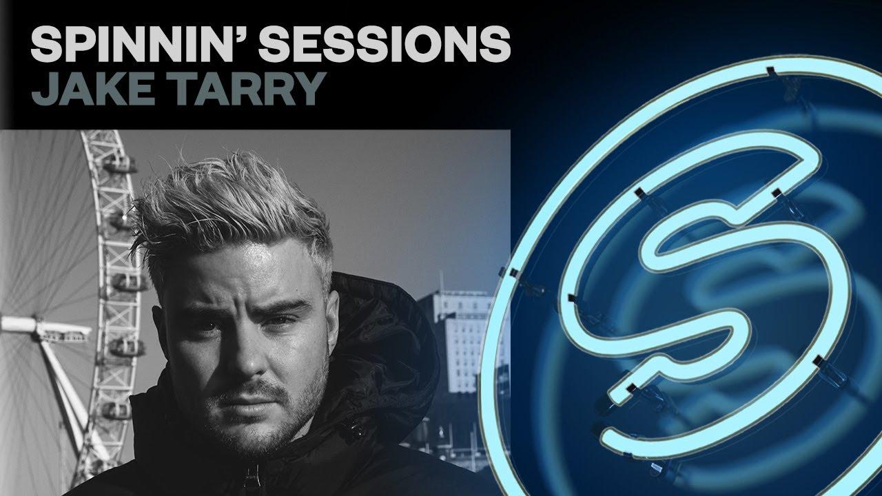 Spinnin' Sessions Radio - Episode #430 | Jake Tarry