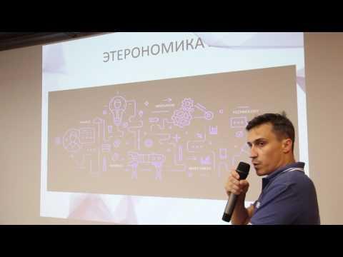Bitcoin Talks Ukraine: Ethereum Madness