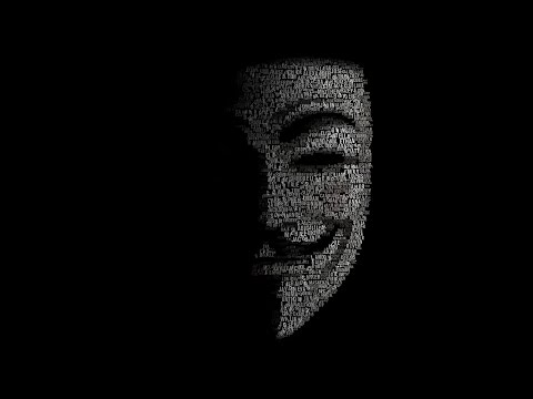 Anonymous Against The New World Order Documentary