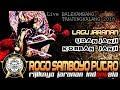UDAN JANJI & KORBAN JANJI Cover Jaranan Voc IKA Lovers - ROGO SAMBOYO PUTRO Live TANJUNGKALANG 2018
