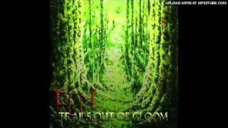 top tracks   fen