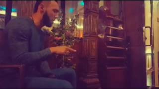 Babek Mamedrzaev -Не моя