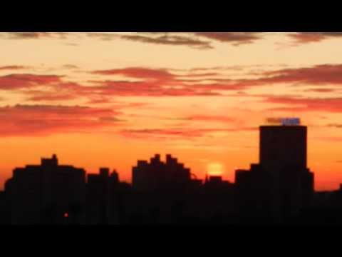 Original File Uncut! Ниби́ру? Nibiru? What is this with the Sun?