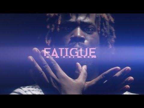 Fababy - Fatigue