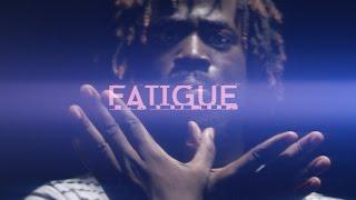 Fababy - Fatigué
