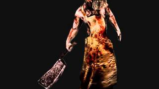 Curiosidades,Historia y Teorias de Silent Hill Origins