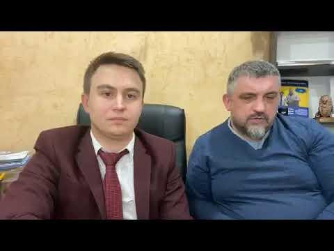 Законопроект про технічний огляд   Https://mtu.gov.ua/news/31620.html  Разом сила !!