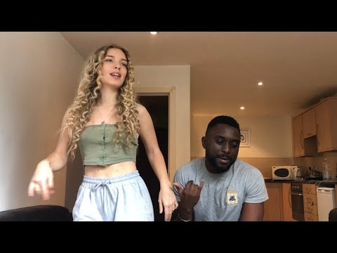 LOVE ISLAND 2018 CHRISTMAS SPECIAL PT 1 | GEORGIA DENIES CHEATING from YouTube · Duration:  21 minutes 1 seconds