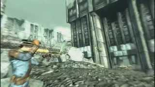 Fallout3プレイ動画No24(最終回) 「UNLIMITED NUCLEAR WORKS」