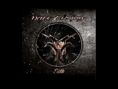 Hate Fusion - Filth (Full Álbum)
