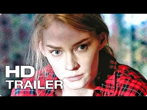 sect-season-1-russian-trailer-#1-(new-2019)-svetlana-hodchenkova-tnt-premier-series