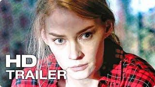 СЕКТА Сезон 1 Русский Трейлер #1 (2019) Светлана Ходченкова TNT-Premier Series
