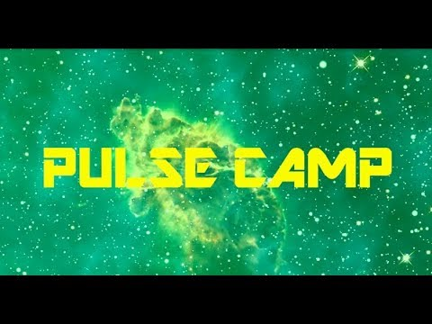 Pulse Camp Promo Www Pulse Camp Youtube