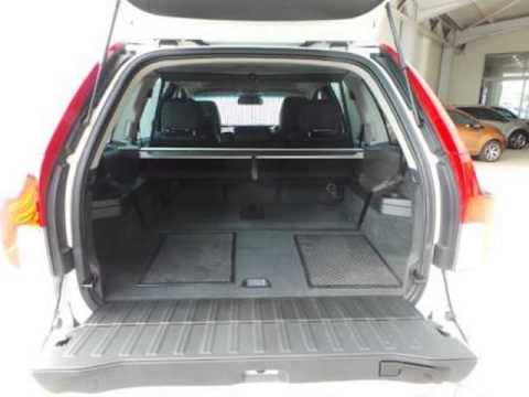 2014 volvo xc90 d5 executive auto for sale on auto trader south africa youtube. Black Bedroom Furniture Sets. Home Design Ideas