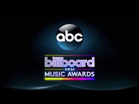 ABC Intro - 2016 Billboard Music Awards