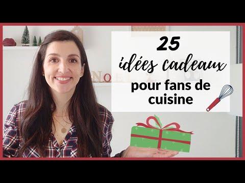 🎅cadeaux-de-noël-spécial-cuisine-:-25-idées-cadeaux-pour-fan-de-cuisine-(pour-petit-budget-aussi)