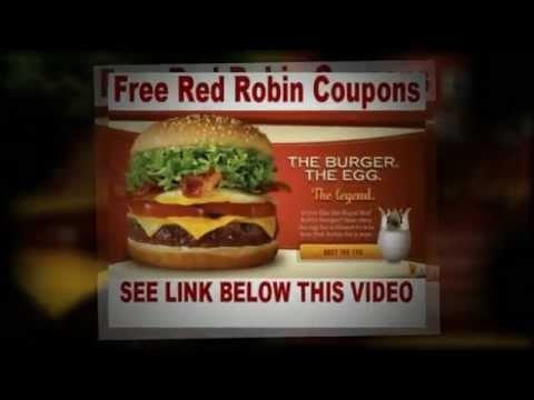 red-robin-restaurant-coupons-2012